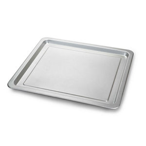 Oven tray