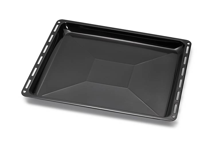 oven 70 liter tray